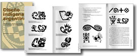 Libro_tapa&interior_Dis_indigena