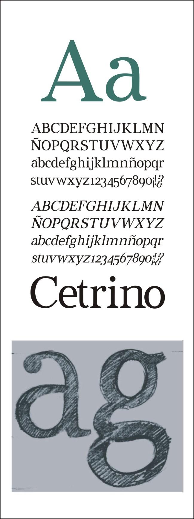 MyFonts_Cetrino