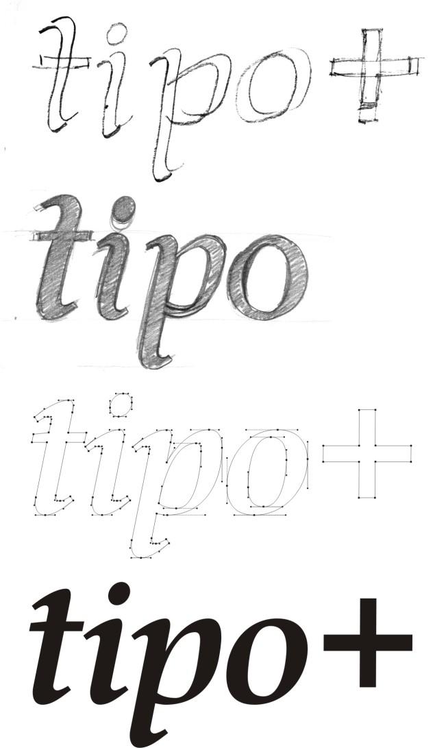 TipoMás_Evolucionfontlogo