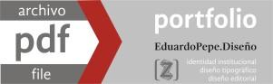 pdf portfolio