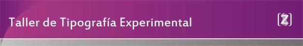 BotonTallerTipoExperim1