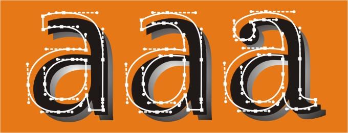 fonts_EGP