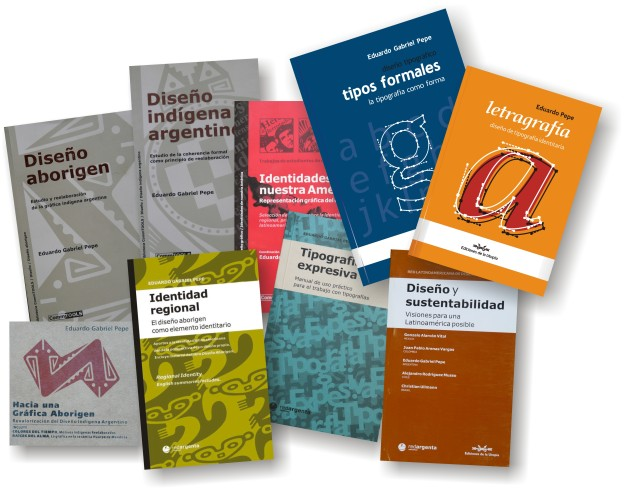 Tapas_libros_EGP2