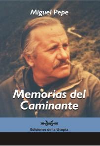 TapaMaq_MemoriasDelCaminante