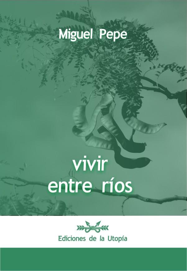 TapaMaq_VivirEntreRios