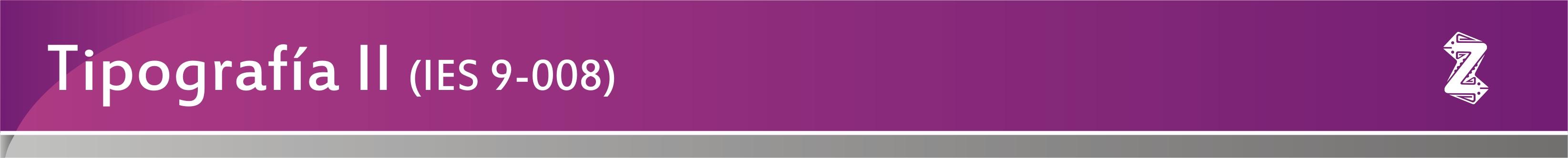 La imagen tiene un atributo ALT vacío; su nombre de archivo es boton_tipografia2.jpg